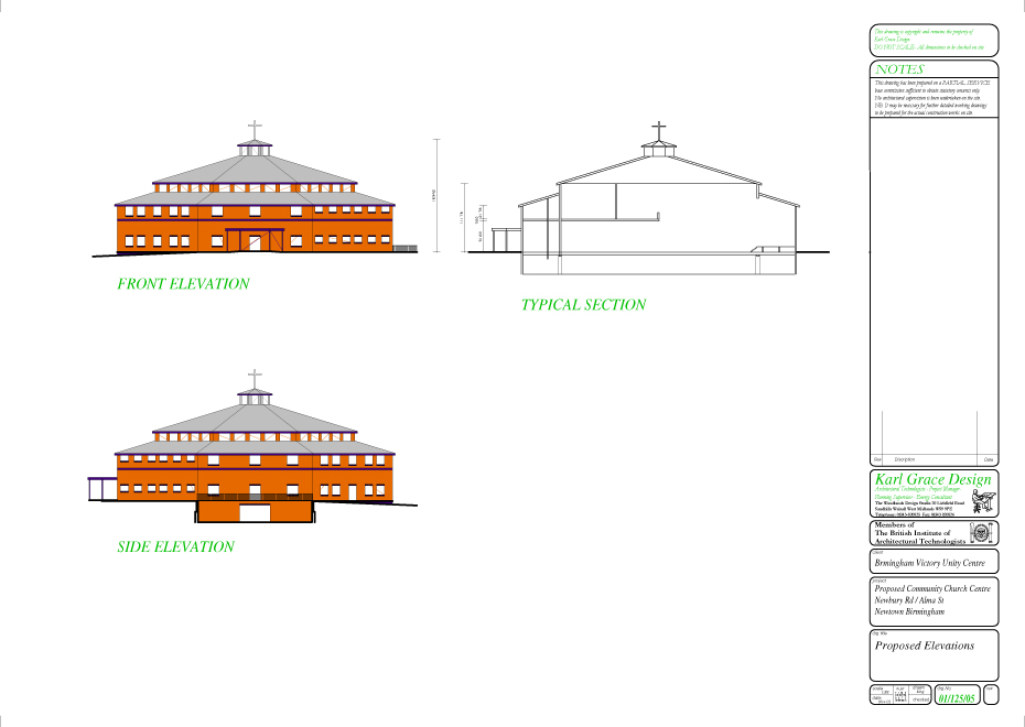 01-125-05_PROPOSED_ELEVATIONS
